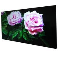 Video Wall Processor For 2x2 Tv Video Wall Displays Systems Hdmi Output Hdmi Dvi Vga Usb