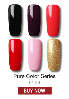 Pure Color Series
