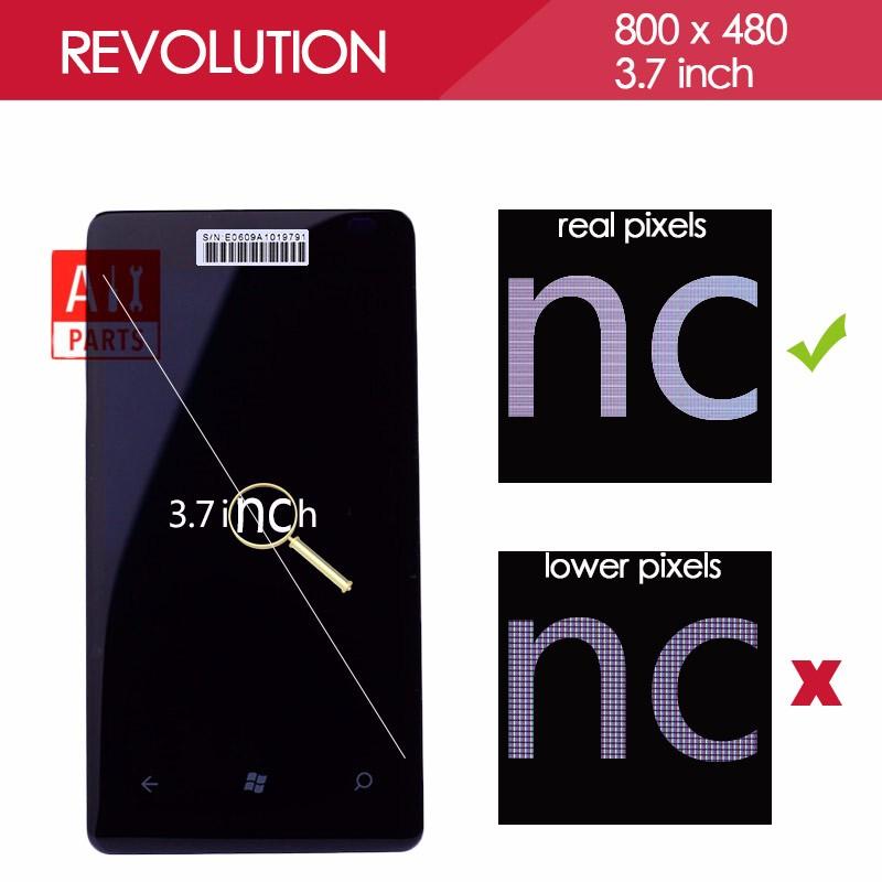 NOKIA-Lumia-800_1