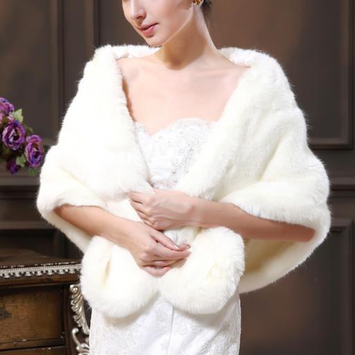 Mujer Tamaño Artificial Z120 Caliente Del Invierno 2018 Faux Outwear qvSXS