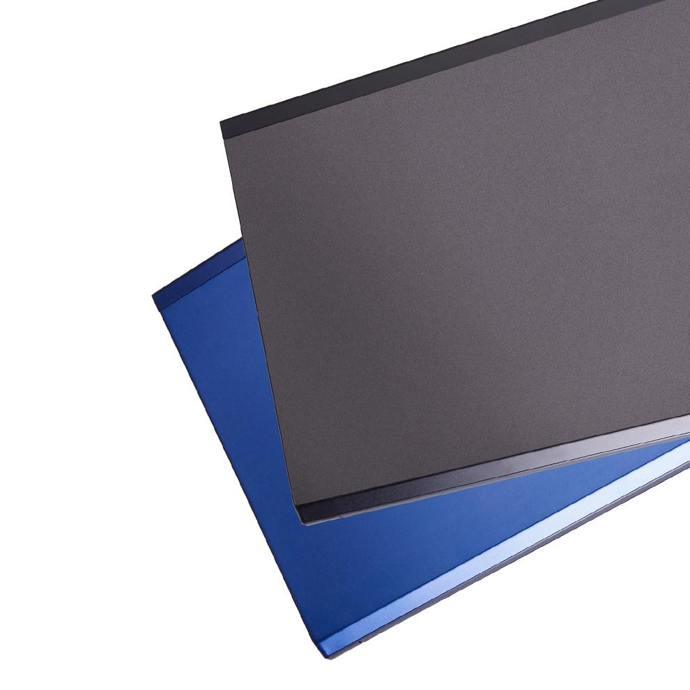 Image 5 - 15,6 дюймов Intel Core i7 8 ГБ ОЗУ 1 ТБ HDD Windows 7/10 система DVD RW RJ45 Wi Fi функция Bluetooth быстрая работа ноутбук-in Ноутбуки from Компьютер и офис on AliExpress - 11.11_Double 11_Singles' Day