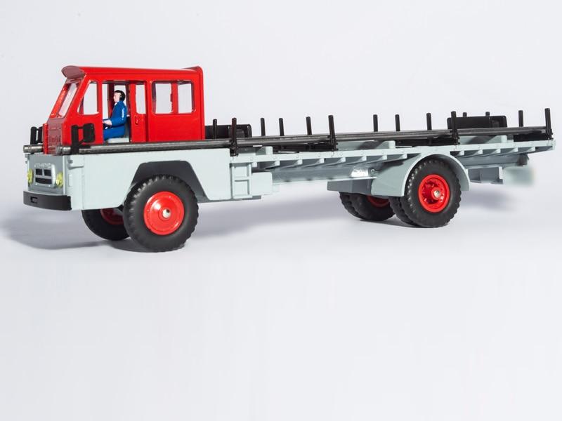 XC1A2531