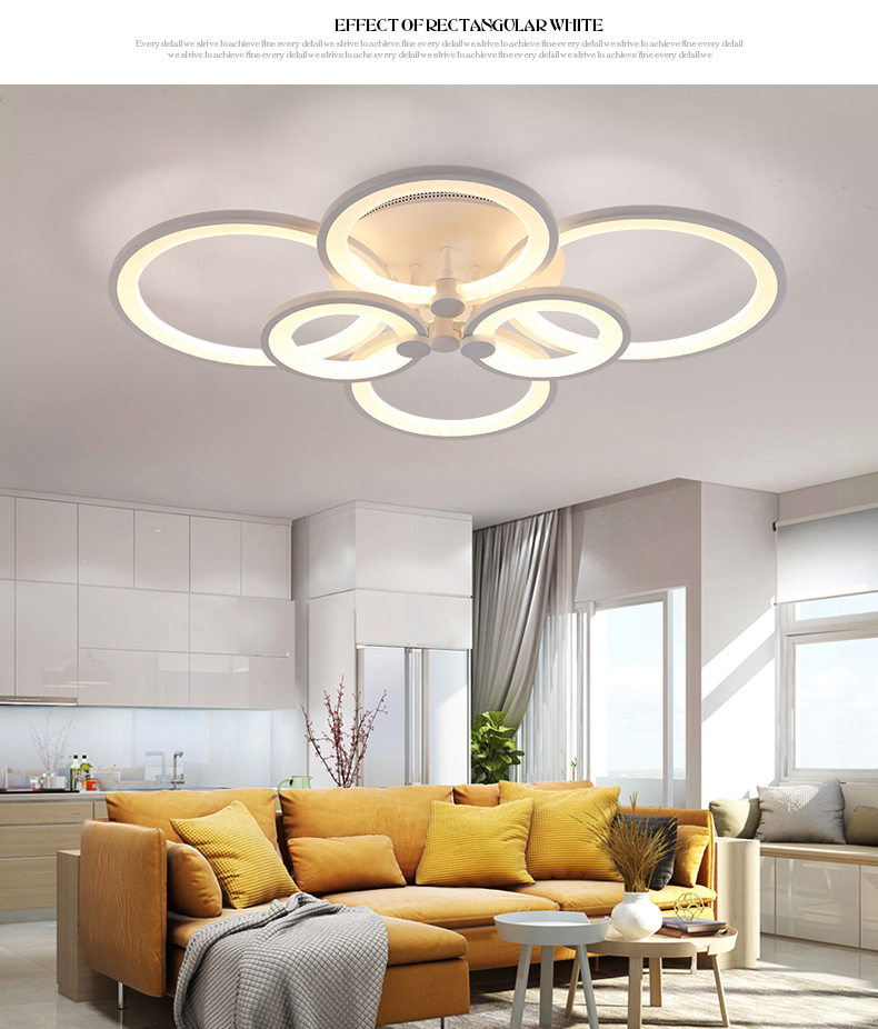 control bedroom room lamp 8