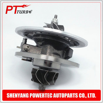 Для Nissan Primera 2,2 dCi 92 кВт 125 HP YD22ED-турбинный компрессор картридж 727477 14411-AW400 турбо зарядное устройство core Замена