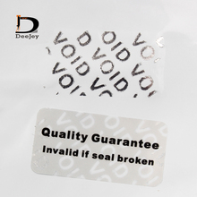 Silver-Stickers Word-Pet-Self-Adhesive-Label Matte 30--15mm Removed Leaving If Lot Quality-Guarantee