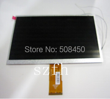 New LCD Display 10.1 Serioux S101TAB TAB4ALL TABLET TFT inner LCD Screen Panel digitizer Matrix Frame Replacement Free Shipping