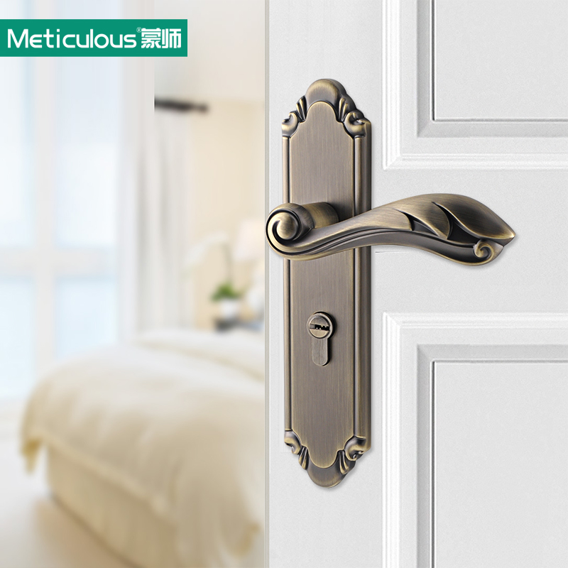 Scintillating House Door Handles Images Exterior Ideas 3d