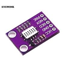 EYEWINK! CJMCU 4541 MICS 4514 炭素一酸化窒素酸素センサー co/NO2/H2/NH3/CH4