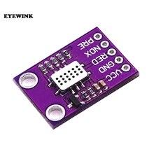 Eyewink! Sensor de oxigênio do monóxido do carbono, CJMCU 4541 MICS 4514 co/no2/h2/nh3/ch4