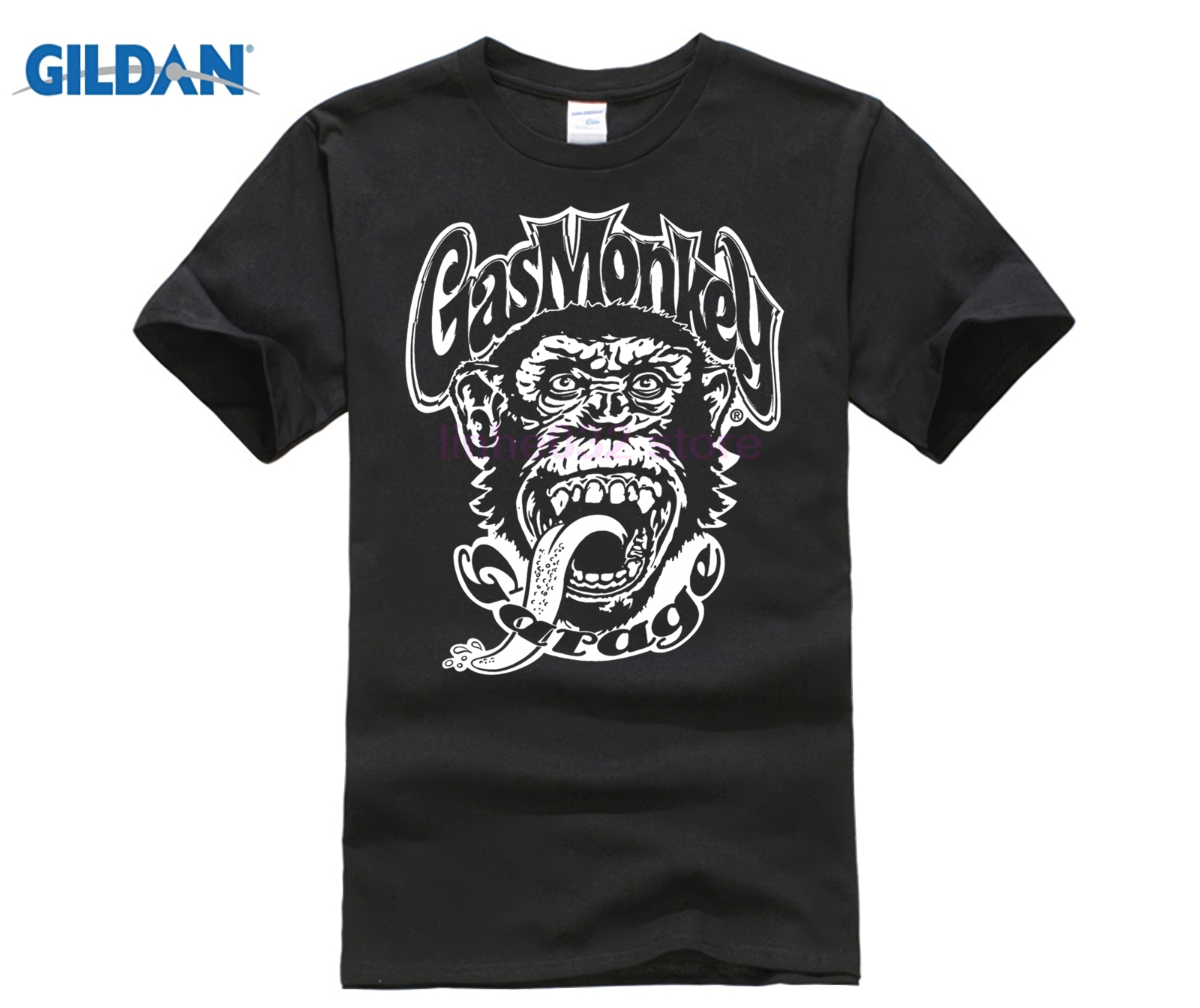 2717516c91 ᐂ Low price for camiseta de macaco and get free shipping - Light ...