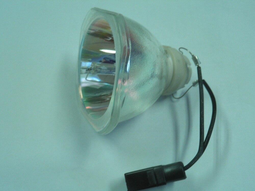 купить ELPLP78  real original bulb For EB-W03/EB-W18/EB-W22/EB-W28/EB-X03/EB-X18/EB-X20/EB-X24/EB-X25/EH-TW410/EH-TW490/EH-TW5200 недорого