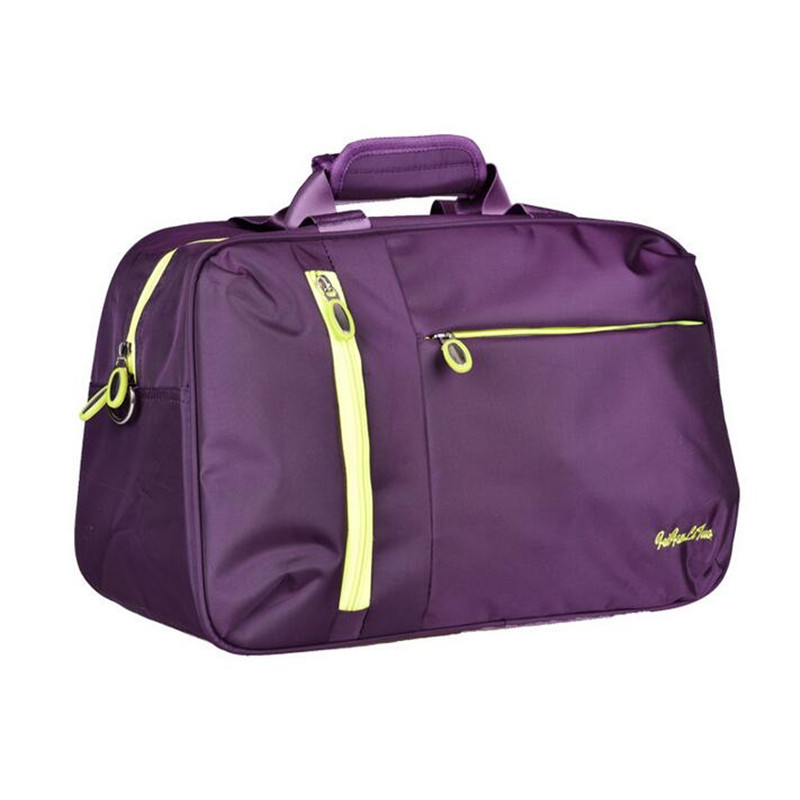 Popular Branded Travel Bags-Buy Cheap Branded Travel Bags lots ...