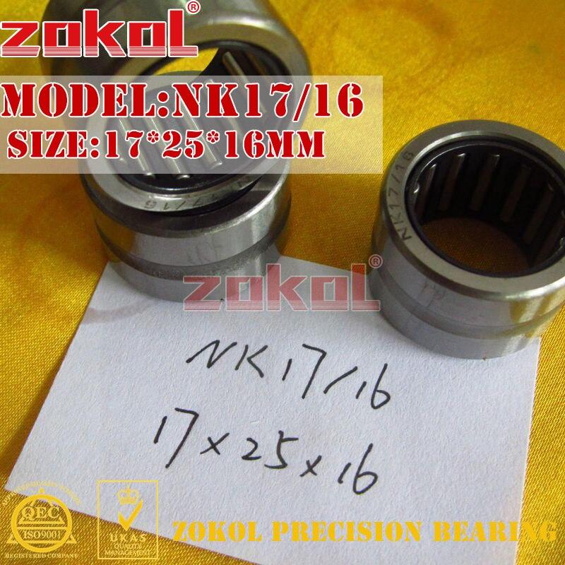 zokol-bearing-nk17-16-nk17-20-nk18-16-nk18-20-needle-roller-bearings-without-inner-ring--17-25-16-20mm-18-26-16-20mm