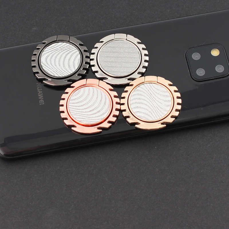 車モバイルリングサポート携帯携帯電話ホルダー携帯サポート iphone デスク携帯携帯電話リングサポート