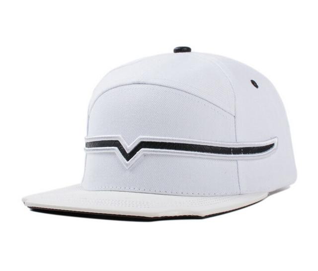 gorras hip hop team life Snapback Caps for Woman   Men Baseball Hats for  Unisex cap female 6463a15833a