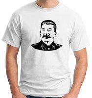 Stalin New Style T Shirt Fashion Cotton Summer Fashion Latest Retro T Shirt New Men S