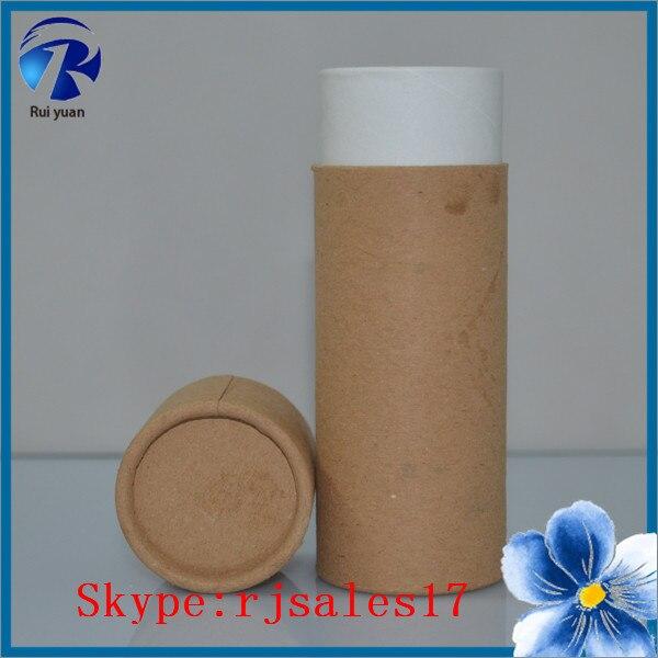 online buy wholesale cardboard tubes from china cardboard. Black Bedroom Furniture Sets. Home Design Ideas