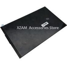 Бесплатная доставка 10,1 'для планшета LCD TXDT1010UXPA-9 для Alcatel Pixi 3 10,1 модель 8079 9010x, 39pin 229*142 мм 1280*800