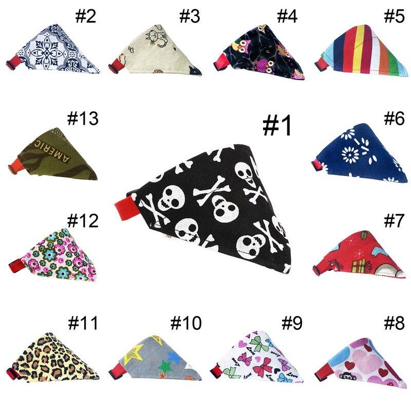 Uteruik Chemo Cancer Head Scarf Hat Cap Ethnic Cloth Print Turban Headwear Women Womens Ruffle Beanie Scarf Light blue 1pcs