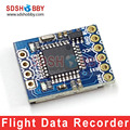 "RTF ""BLACKBOX"" Flight Data Recorder (CLEANFLIGHT) Openlog"