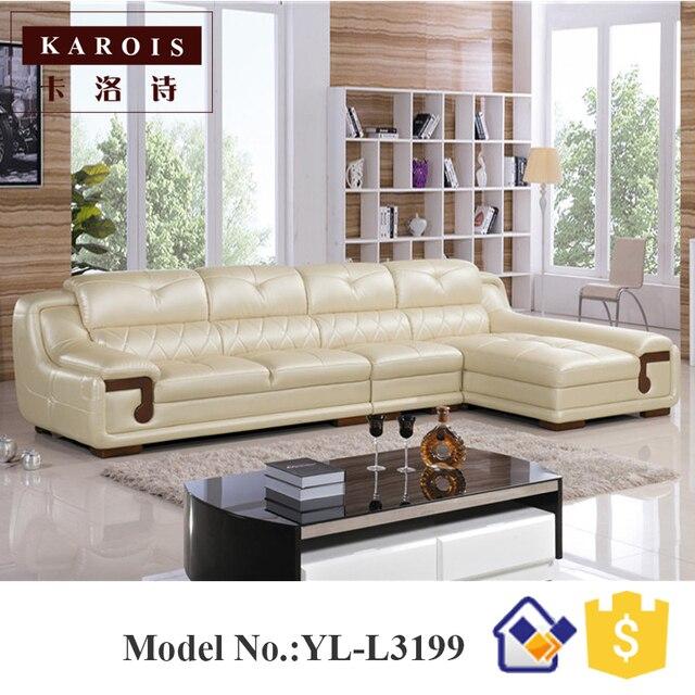 Italiaanse stijl sofa meubels 2017 natuzzi multi kleur bank ...