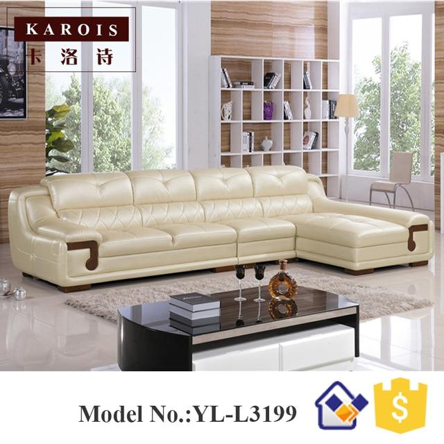 Italienischen Stil Sofa Möbel 2017 Natuzzi Multi Farbe Sofa, Wohnzimmer Set