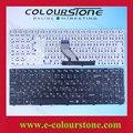 Russian RU laptop keyboard for DNS 0157894 0157896 0157899 0157900 0164780 ECS MT50 MT50II1 MT50IN MP-09Q36SU-360 82B382-FR7025
