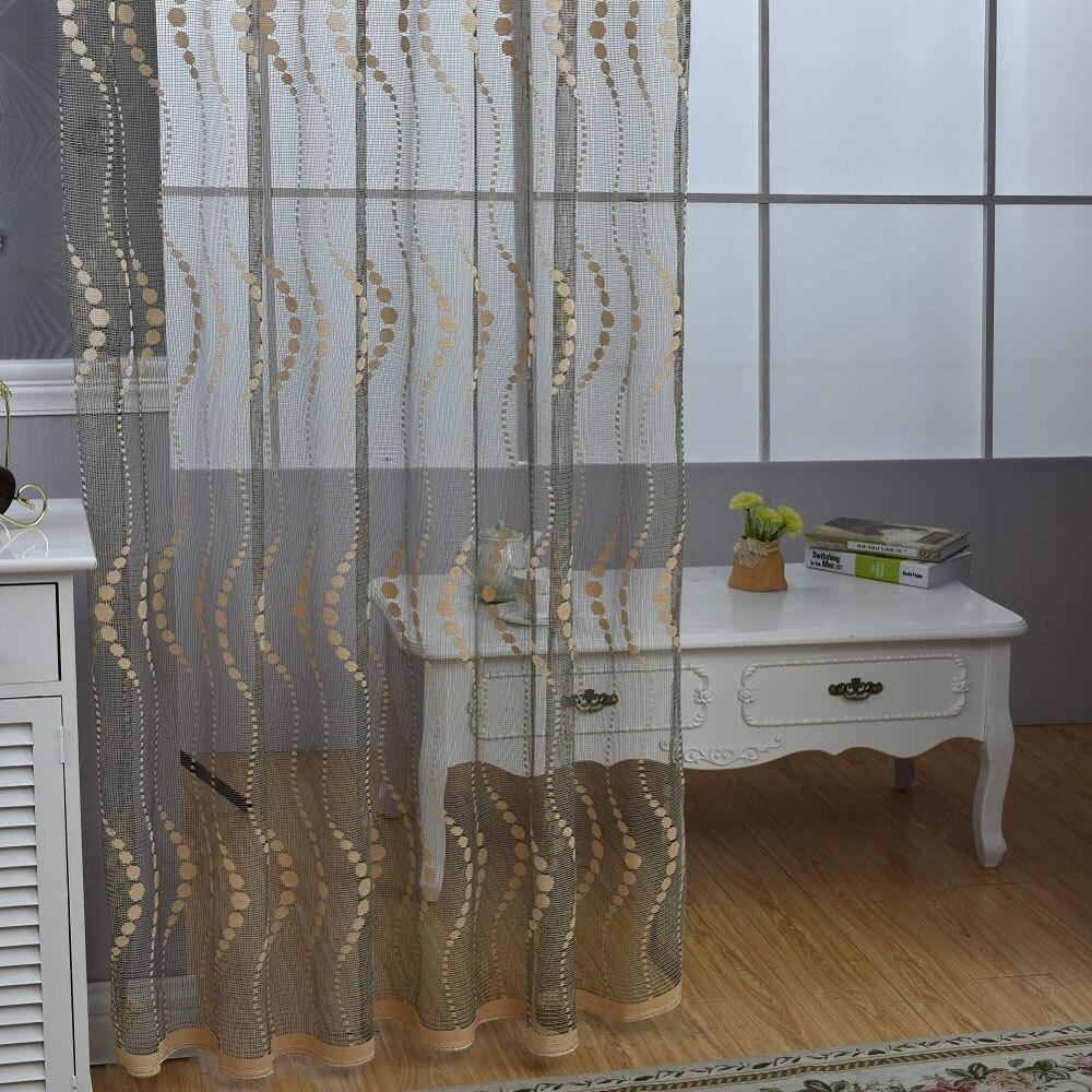 Online kopen Wholesale keuken textiel uit China keuken textiel ...