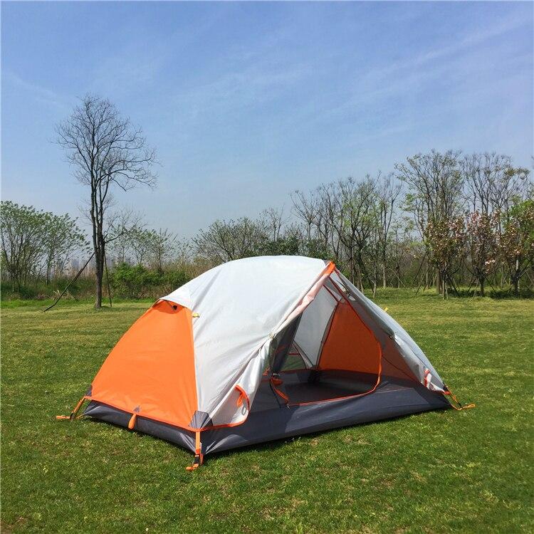 Eurohike Universal Tent Carpet 260 x 410
