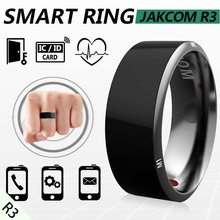 Jakcom Smart Ring R3 Hot Sale In Blood Pressure As Mi Band2 Strap Gsm Watch Mi Band Bracelet