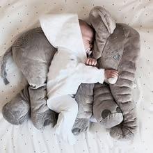 60cm font b elephant b font font b plush b font soft toy font b stuffed