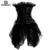 Señorita Moly Mujeres Cinturilla Corsés Steampunk Corsé Atractivo Gótico Del Corsé Del Partido/de Halloween Cuerpo Intimates Corsés Y Bustiers