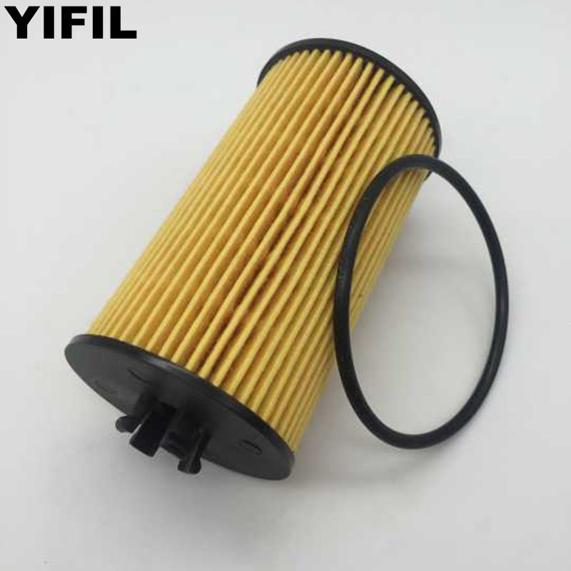Oil Filter 93185674 For Chevy Aveo Cruze Sonic Trax Buick Encore Pontiac G3 Saturn Astra 2010: 2011 Chevy Aveo Oil Filter Location At Freddryer.co