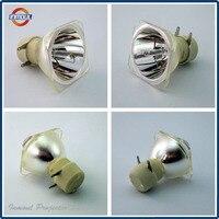 Lámpara desnuda de repuesto al por mayor EC. ¡J9000.001 para ACER X1230/X1230K/X1230PK/X1230PS/X1230S/X1237 ect!