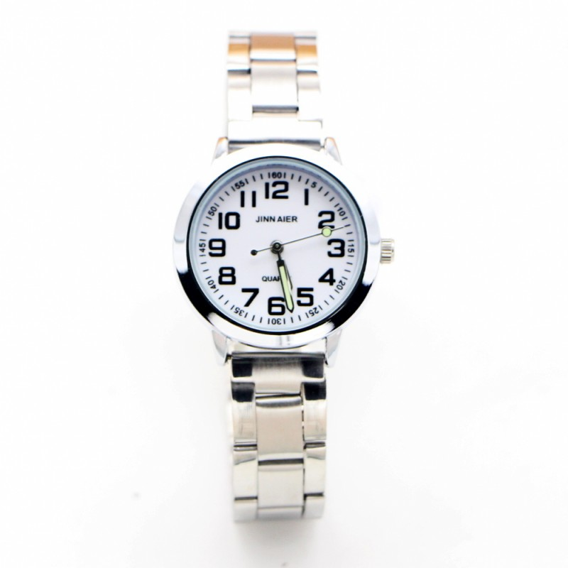2019 New Cartoon Simple Creative Desgin Kids Watch Girls Stainless Steel Fashion Ladies Women Watches Relojes Montres Kol Saati