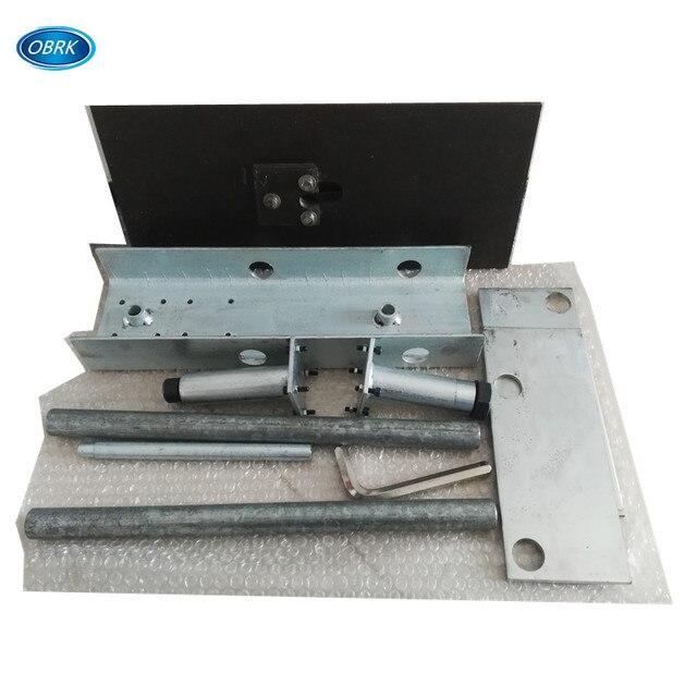 Многофункциональная машина для резки седла клапанов (машины для гаражной мастерской)