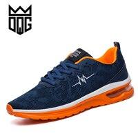 Men Running Shoes Brand Women Sport Sneakers Autumn Running Shoes For Men 2016 Breathable Janoski Zapatillas
