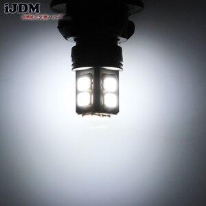 Image 5 - 10ピースt10 led電球canbus白12ボルトw5w 168 194 ledランプライセンスプレートライト、また、駐車位置ライト、インテリアライト