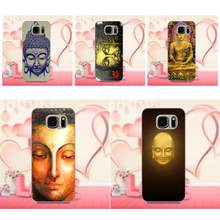 For Xiaomi Redmi 5 4A 3 3S Pro Mi4 Mi4i Mi5 Mi5S Mi Max Mix 2 Note 3 4 Plus On Sale Luxury Cool Phone Case Buddha Bless You(China)