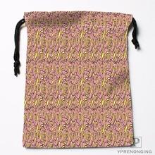 Custom Odd Future Drawstring Bags Travel Storage Mini Pouch Swim Hiking Toy Bag Size 18x22cm#0412-03-31