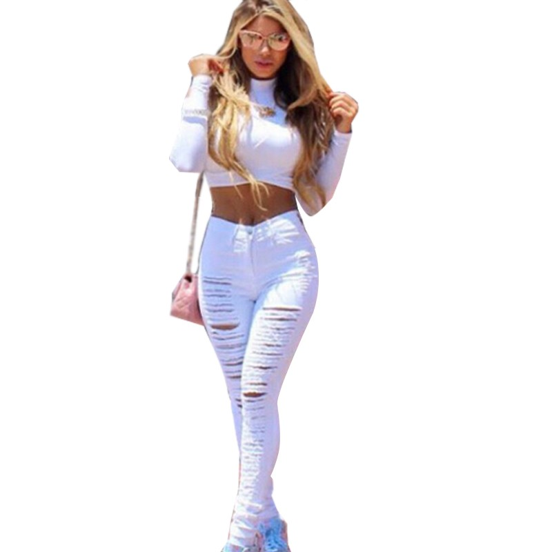 New Designer Denim Jeans 3