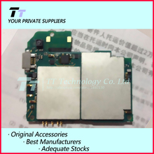 Original Unlocked Working For Sony Xperia V LT25i Motherboard Logic Board With Chips Free shipping
