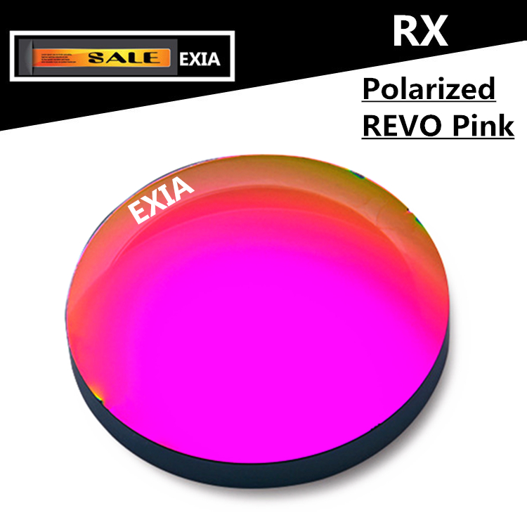 899f3eb42a2 Women Sunglasses Optical Lenses Mirror Coated UV400 Prescription ...
