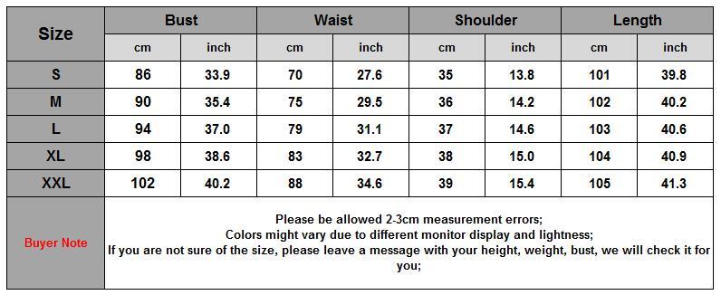 Size-WQ1099