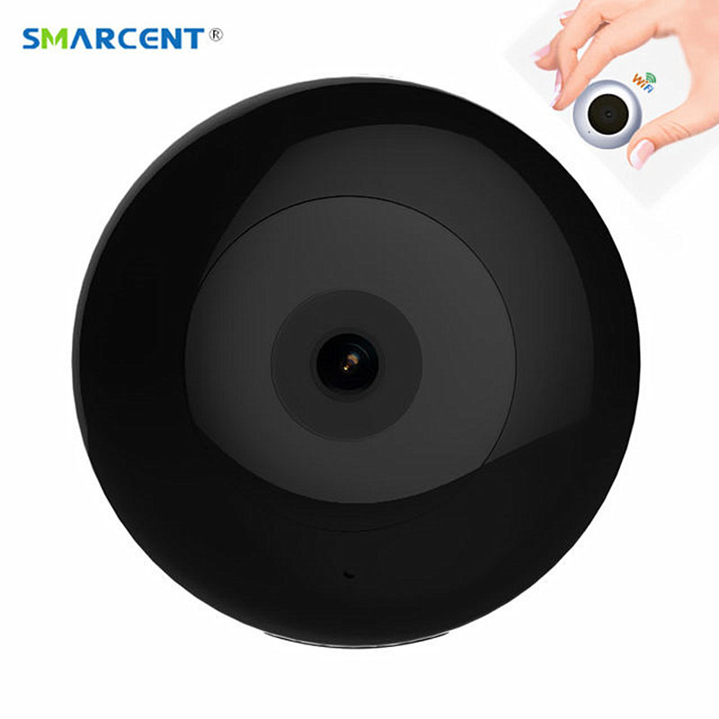 C2 Mini Camera HD 720P Wifi Camera AP IP Connnect IR Mini DV Motion Detection Alarm Charging Recording Wireless Cam Night Vision