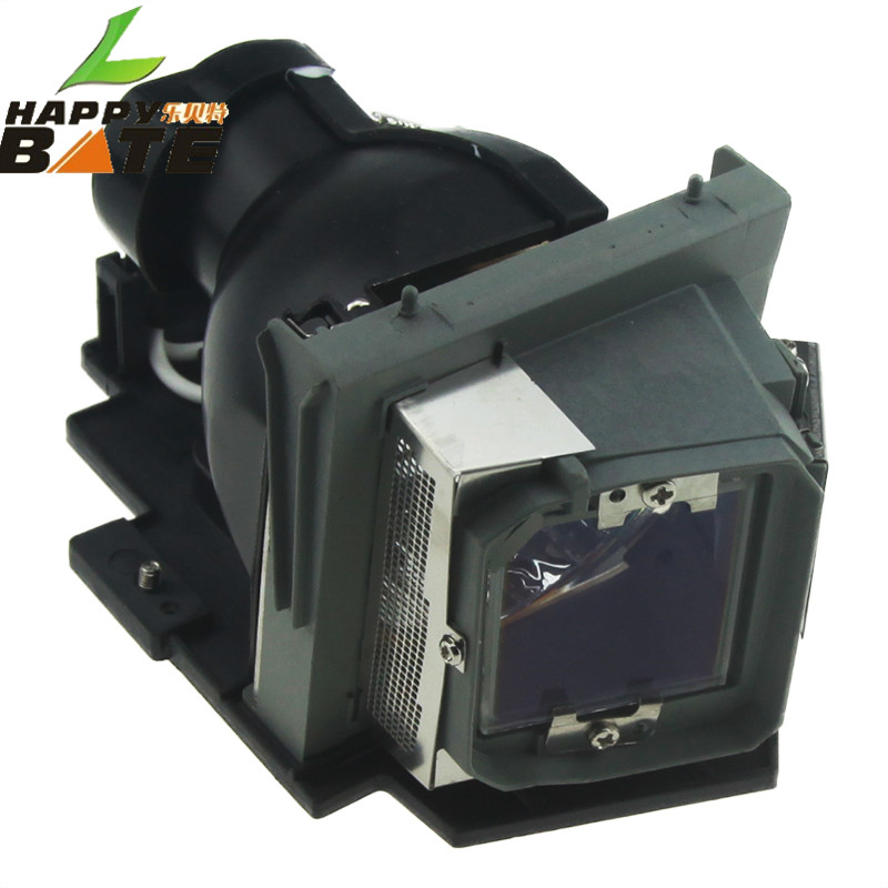 Wholesale Replacement Projector lamp 725-10134 317-1135 for DELL projector 4210X 4310WX 4610X with housing happybate n light бра n light 145 01 31