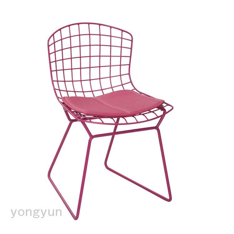 achetez en gros chaise enfant en ligne à des grossistes chaise ... - Chaise En Fil De Fer