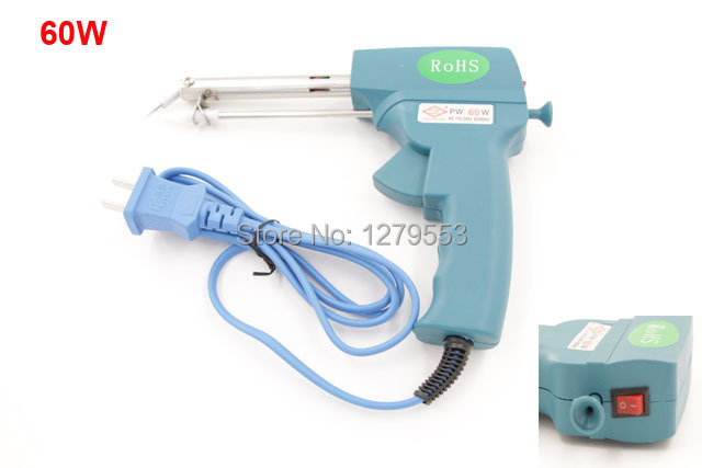 US Plug 60W Electric Automatic Deliver Tin Heater Welding Soldering Wiring Gun 110 240V_640x640 us plug 60w electric automatic deliver tin heater welding soldering