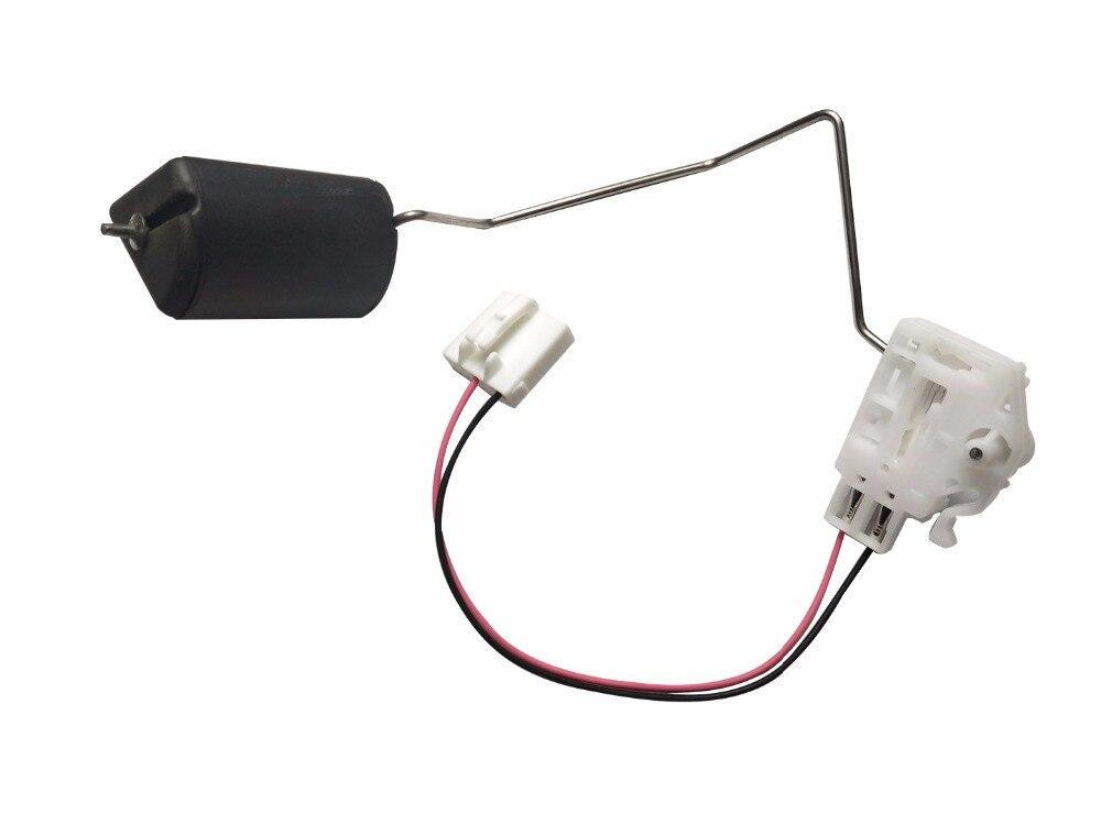 High Quality Car Fuel level sensor for Mitsubishi Outlander EX ASX Parts OE 1718A022