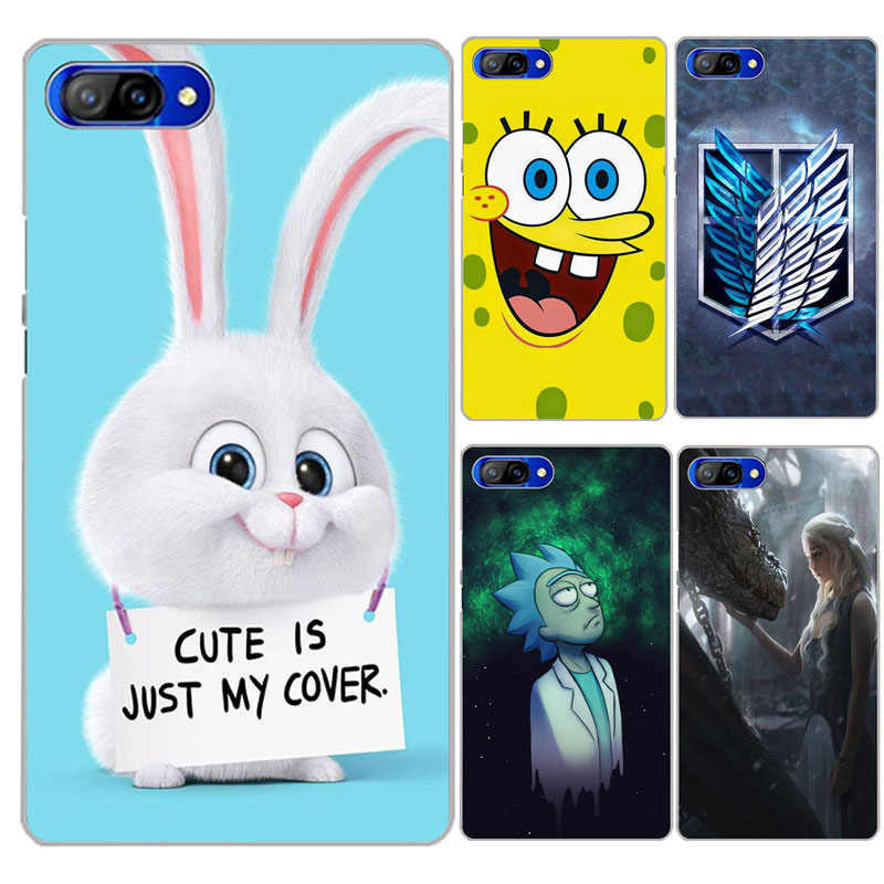 fashion Cartoon Silicone Cases For Doogee Mix Case Cover Colorful Painting Phone Back Protector For Doogee Mix Phone Case